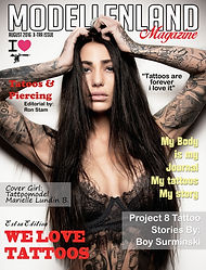 cover tatooskopie.jpg