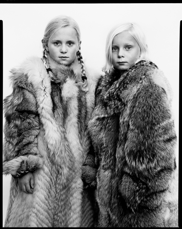 Whilda&Wille