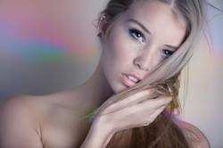 Model: Estelle Knaepen