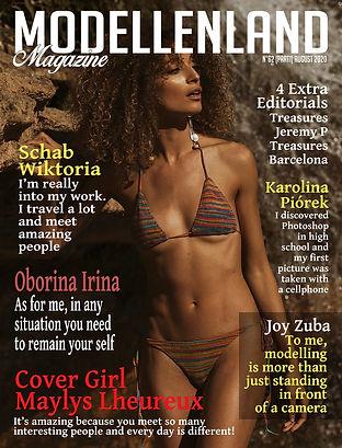 Issue 62 (Part1) - August 2020.jpg