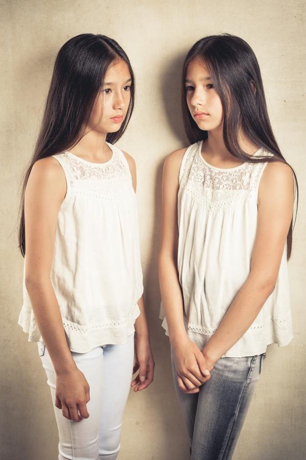 Lara&Luna