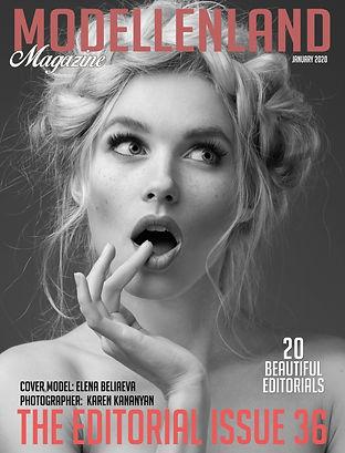 Editorial issue 36 (687 x 900).jpg