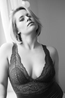 Elisa Gronemann