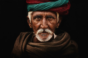 Interview: Photographer Ahmad Al Hanjoul (Germany)