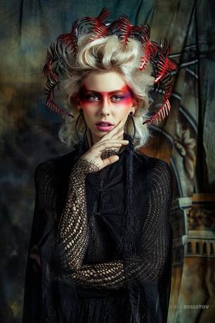 Bio: Greg Desiatov Photography (Australia)