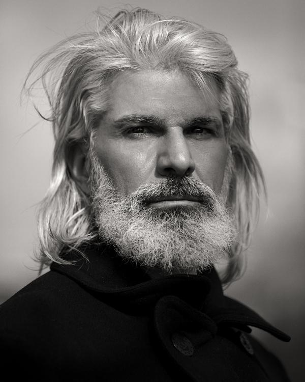 Interview: Photographer Tasos Anestis (G   modellenland