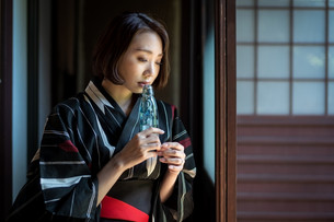Interview: Photographer Kazu Kihara (Japan)