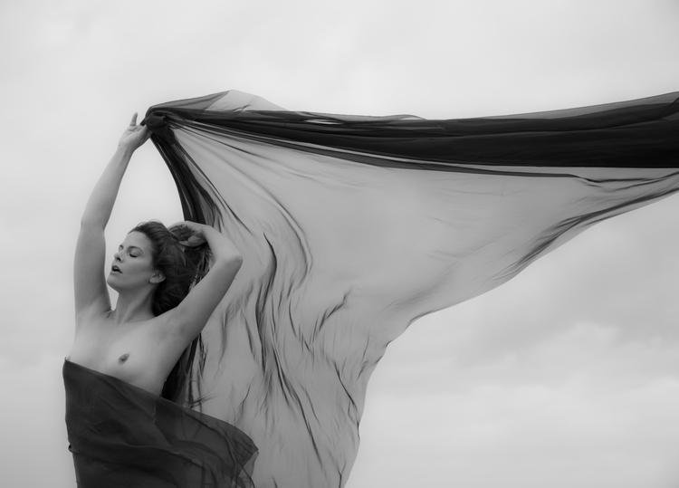 Valentina Feula