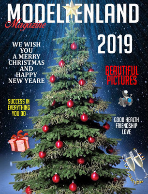 WE WISH YOU A MERRY CHRISTMAS AND HAPPY NEW YEARE