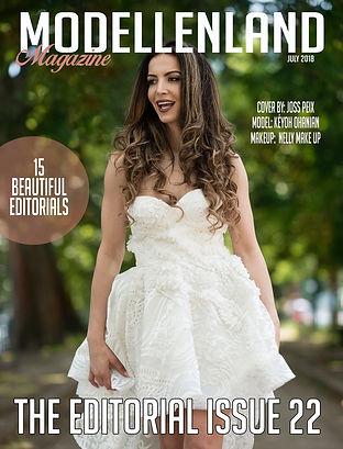 Editorial issue22.jpg