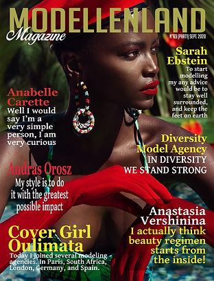 Issue 63 - September 2020.jpg