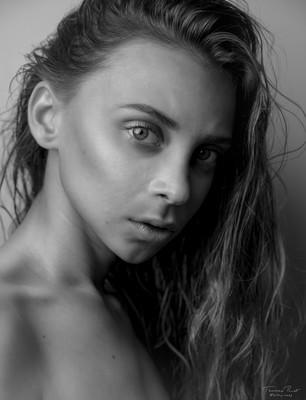 Interview: Model Bibesia (France)