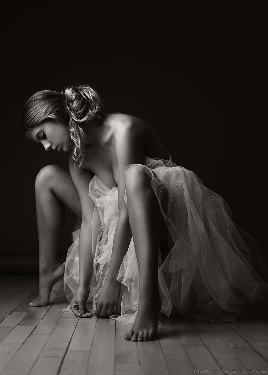 Photographer Nik Skjøth