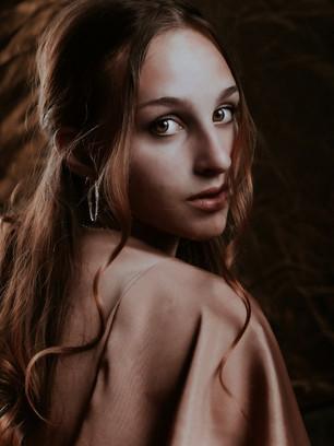 Interview: Photgrapher Alex Scaravelli (Italy)
