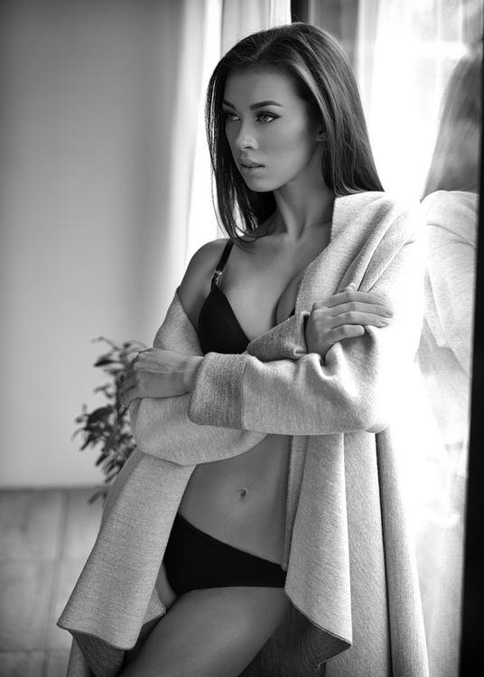 Angelika Wachowska