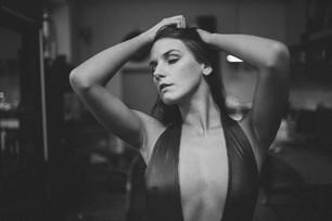 Interview: Model LucyL model (Czech Republic)