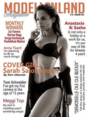 Issue44kopie.jpg
