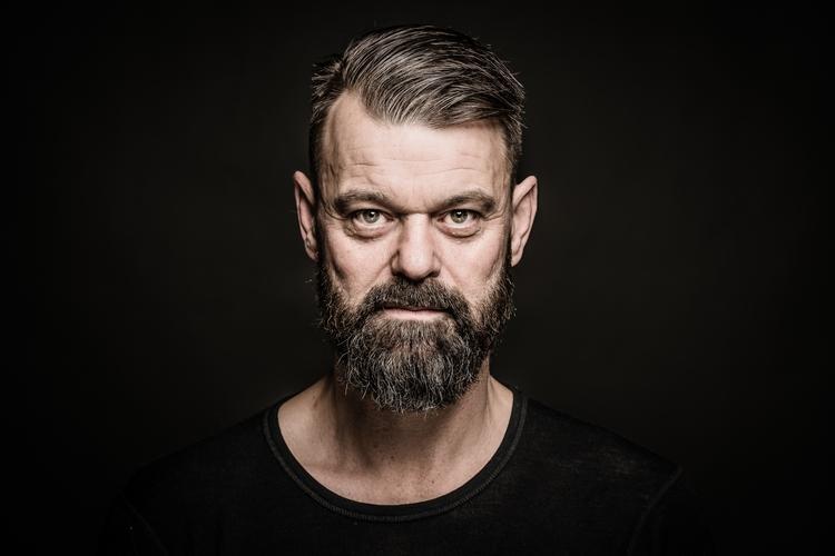 Søren Knudsen