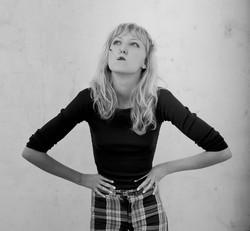 Pauline Maisoneuve