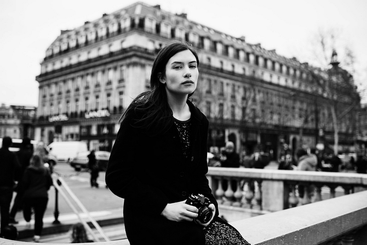 Borremans Romain Photography