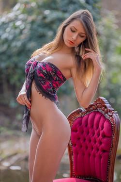 Malina K