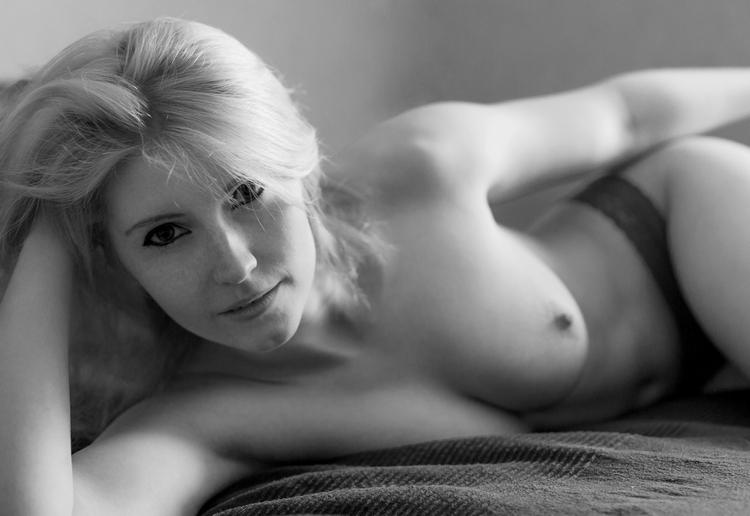 Linette Gustavsson