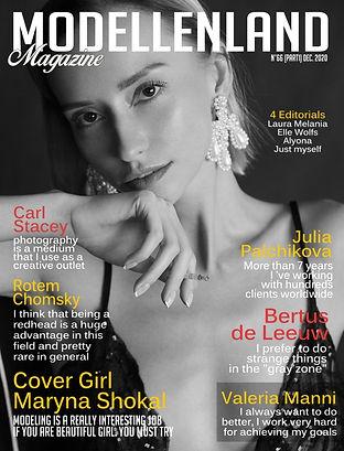 Issue 66.jpg