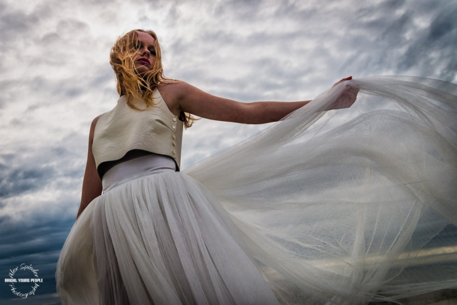 Leona Dekker AenP models voor Judith Veldkamp Couture muah Nona Ibu.jpg