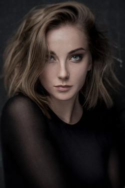 Cassandra Sverin