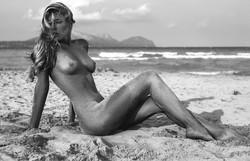 Jean-Pierre Desens Photography