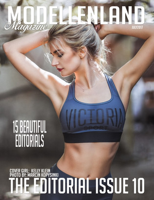 The Editorial issue10 IS OUT