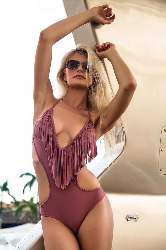 Cynthia Ottuso