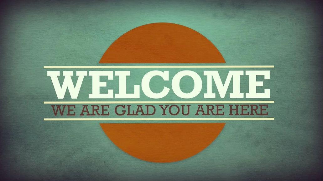 yawl_welcome-Wide+16x9.jpg