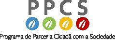 logo PPCS.png