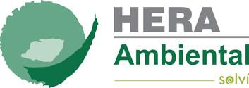 Hera Ambiental