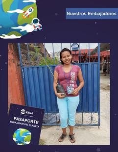 VEGA - EMBAIXADOR DO PLANETA (9).jpg