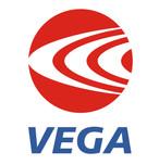 Vega (Bolívia)