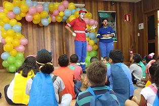 ESSENCIS BETIM - PEA Kids1.JPG