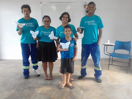 Projeto_Corujão__em_Marituba_Pará_-_Gu