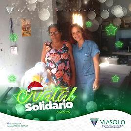 VIASOLO - NATAL SOLIDARIO (2).jpeg