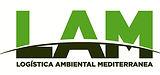 LAM-logo-Vfb.jpg