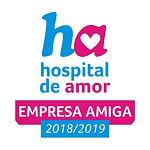 hospital do amor.jpg