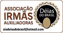Deias do Brasil.jpg