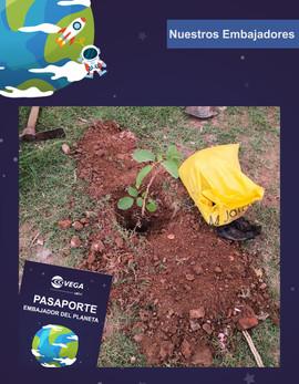 VEGA - EMBAIXADOR DO PLANETA (13).jpg