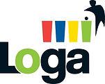 Logo Atualizado_preto.jpg