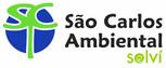 São Carlos Ambiental