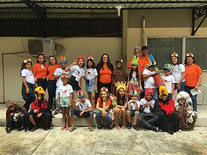 Uirapuru_Mirim_Guamá_na_UFPA(1).jpg