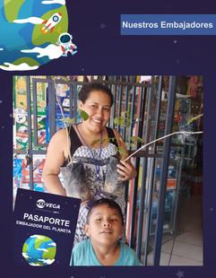 VEGA - EMBAIXADOR DO PLANETA (8).jpg