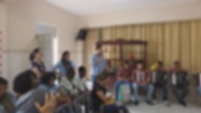 GRI_DISPENSARIO SANTANA2.png