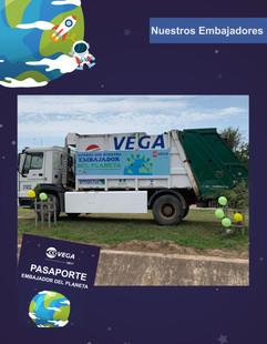 VEGA - EMBAIXADOR DO PLANETA (16).jpg